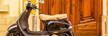 Carnet de motos