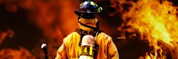Seguros de vida para profesiones de riesgo