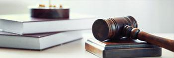 Defensa juridica