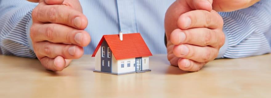 ¿Qué encarece el precio del seguro de hogar?