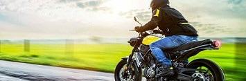 Precio seguros moto
