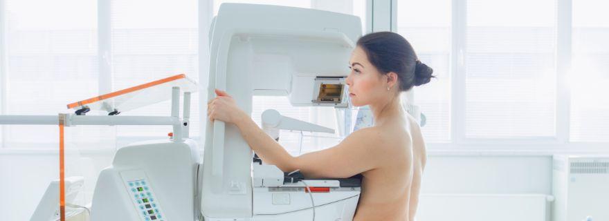 ¿Qué coberturas incluyen los seguros de salud con relación a la medicina preventiva