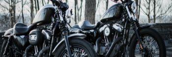 Seguro de moto custom