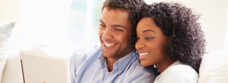 Coberturas del seguro de hogar multirriesgo