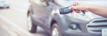 Cómo renovar el seguro de coche sin