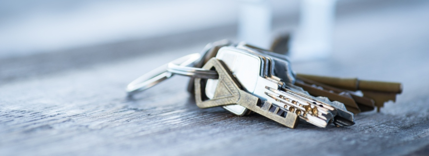 Seguro de hogar: cobertura de responsabilidad civil