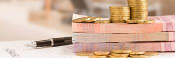 Qué son los seguros de amortización de préstamos