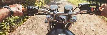 Seguro moto por día