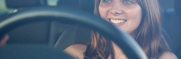 Conducir vehículo ajeno