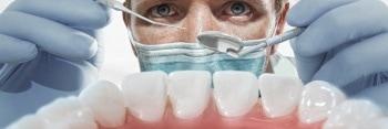 Todo lo que debes saber sobre los seguros dentales