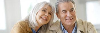 Seguro salud mayores 65