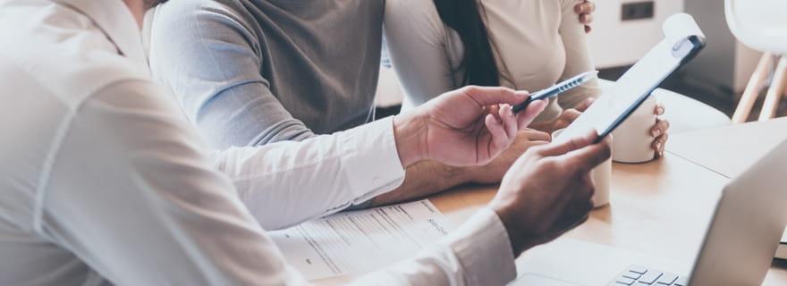 ¿Conoces qué es el sobreseuro y el infraseguro en un seguro de hogar?